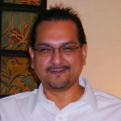 Vincent Mendez Photo 20