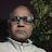 Nandkishore Sahu avatar image