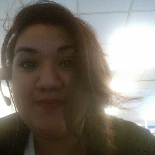 Rayen Gonzalez Photo 3