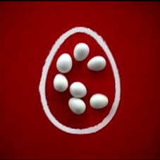 mts_logo_win-2012-01-8-16-38.jpeg