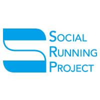 ソーシャルランニングプロジェクトのイメージ