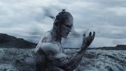 Khế ước quái Vật -  Bí Ẩn Hành Tinh Chết Prometheus Phần 2 Sẽ Xuất Hiện Quái Vật Mới