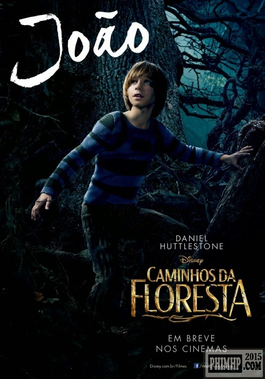 Poster phim