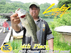 第4位の橋本選手 2012-06-09T09:11:19.000Z