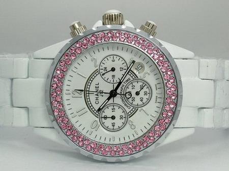 ساعات يد للبنات روعة Dior-Watches-641.jpg