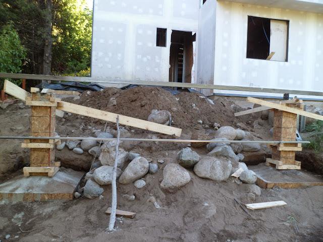Construcción en seco con steel framing 02subir