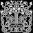 Noble Kale avatar image