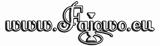 www.fajowo.eu