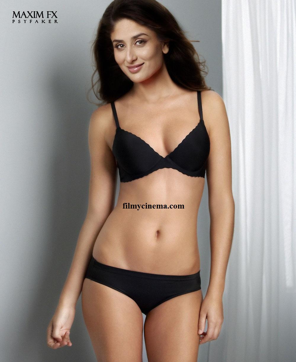 Kareena Kapoor bikini model: 2chb.coresv.com/++Kareena+Kapoor+bikini+model/pic3.html