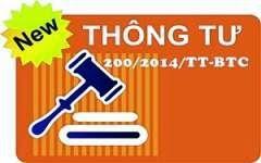 thong tu 200