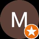 Mareikiko _ko