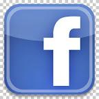 Adcione nosso Facebook