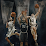 San Antonio Spurs's profile photo