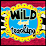 Wild about Teaching!'s profile photo