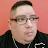 Chukk White avatar image