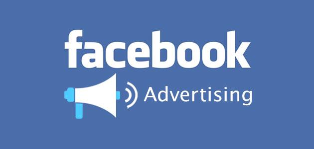 Tút Bùng tiền Facebook