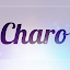 Charo León