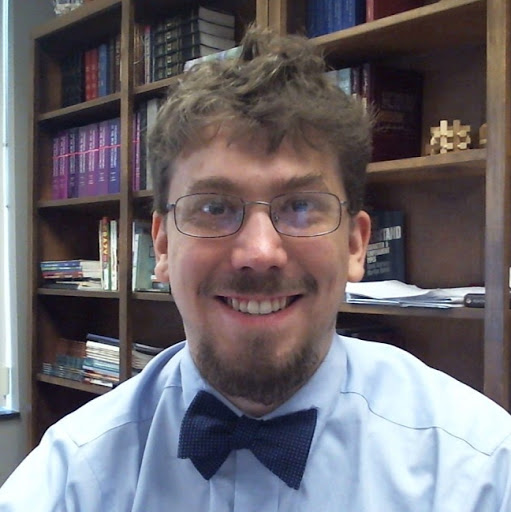 John Mcclure