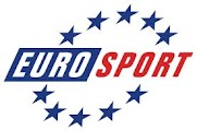 Watch EUROSPORT UK live stream online Television Channel from United Kingdom