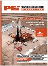 PEI magazine March 2013 cover