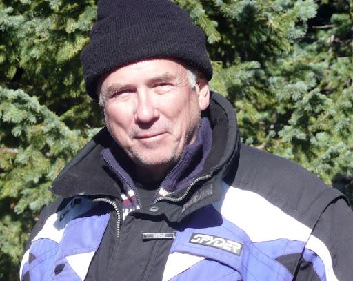 Terry Bledsoe