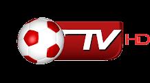 Bóng Đá TV