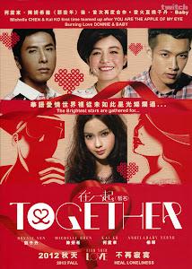 Bên Nhau - Together poster