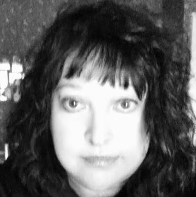 Carol Mckinney Photo 28