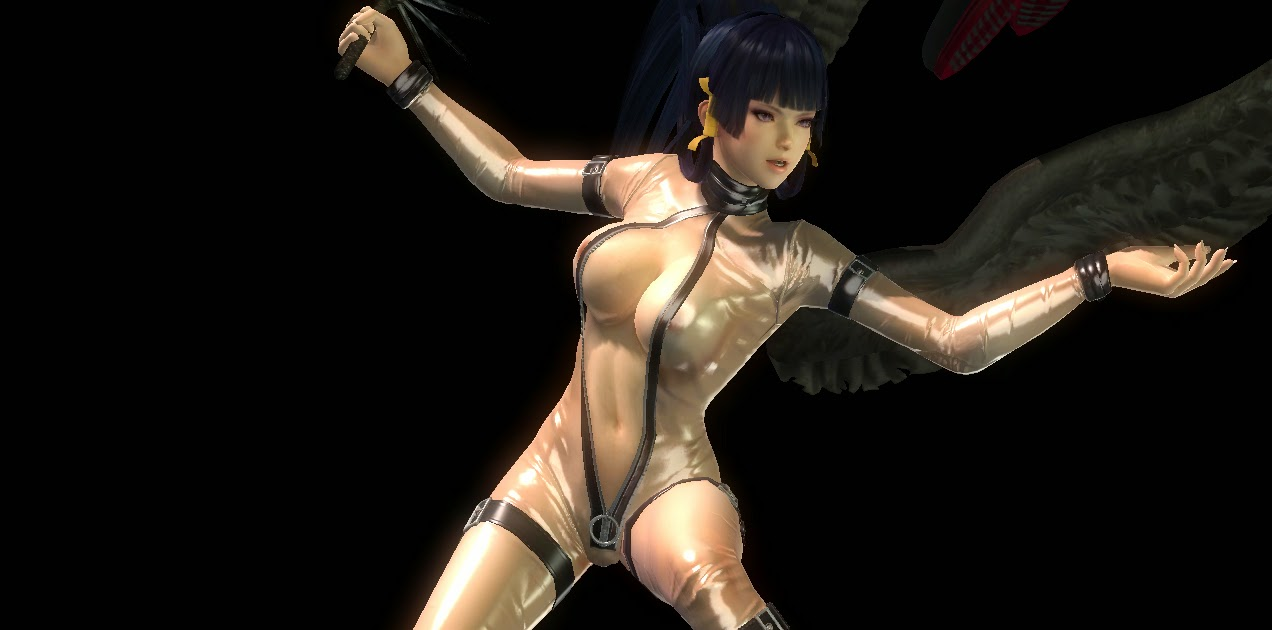 doa5-nude-mod---nyotengu-3rd-customes,DOA5 Nude Mod - Nyotengu 3rd Customes,Game, Game Offline, Best Game, GamePlay, game nice, game good, mods game, game mods, mods, game hardcode, cheat game, game trick, game sex, games, game bet, download, downgame, game hot - Mod Dead Or Alive 5 Last Round Free