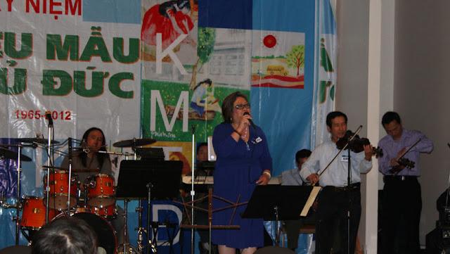 Hội Ngộ Toàn Cầu 2012 h7