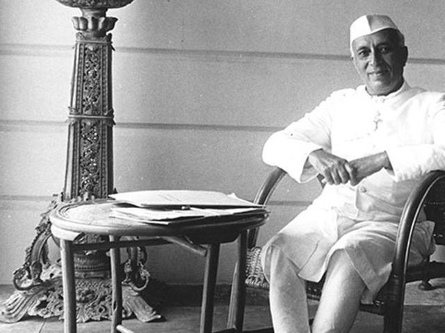 Image result for nehru rare photographs