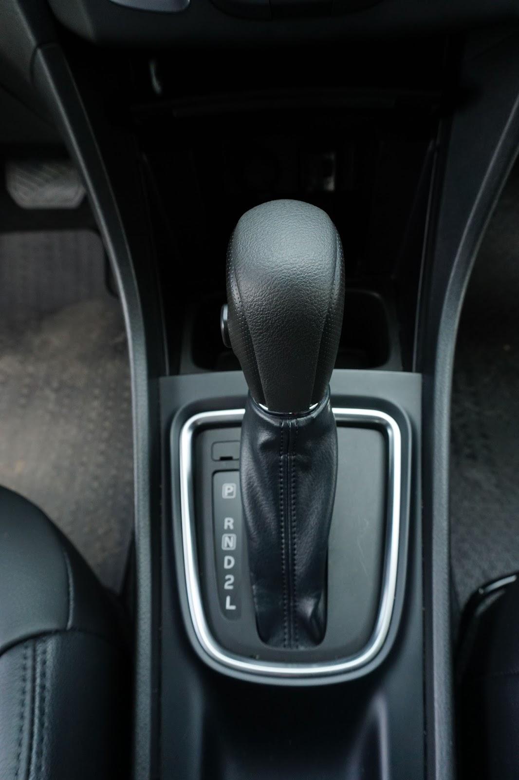 Suzuki Ciaz 2016
