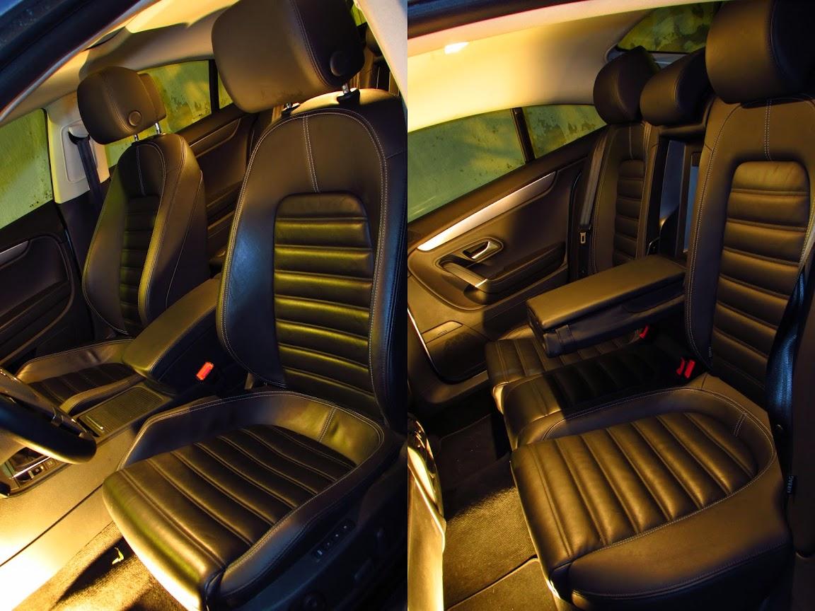 Test%2520Volkswagen%2520CC%25202.jpg
