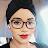Yvette Wade avatar image