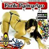 Baixar MP3 Grátis Funk Pancad%2525C3%2525A3o 2011 Funk Pancadão 2011