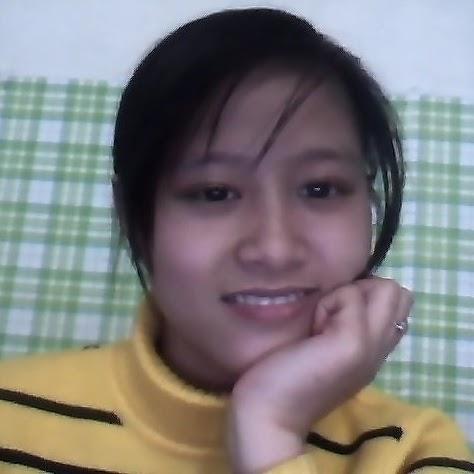Ha Thanh Photo 30