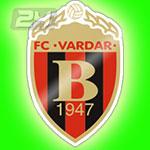 Vardar Skopje www.nhandinhbongdaso.net
