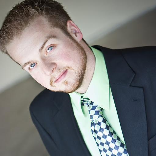 Dustin Deel