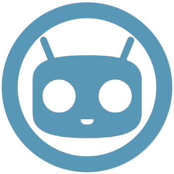 CynanogenMod 10.2 (Android 4.3) nightlies released for select devices