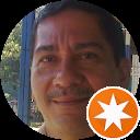 Miguel Antonio Cruz Ramirez