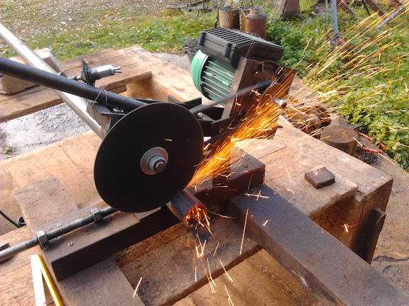 Jagame tööriistade jooniseid. - Page 2 IMG_20130924_171523