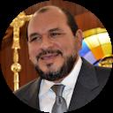 Mauricio Escobar Córdova