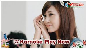 Karaoke - Thuyền Hoa (Beat)