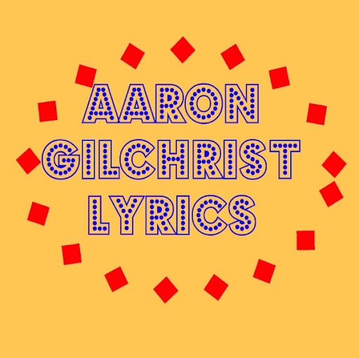 Aaron Gilchrist