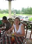 Banyuatis: Atres Villa