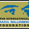 The International Raoul Wallenberg Foundation