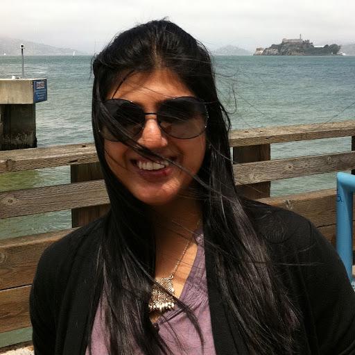Rabia Khan Photo 33