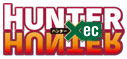 HunterXHunter Capitulos Completos Online Sub Español