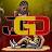Drew Elmore avatar image