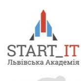 Львівська Академія СТАРТ ІТ